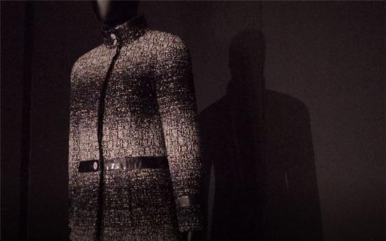 Exhibition about Hangeul held in Paris