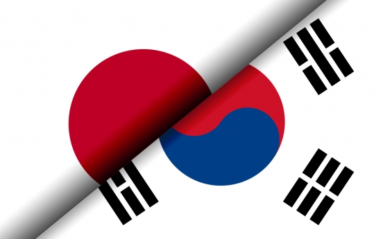 FKI urges Japan's new Cabinet to lift export restrictions against Korea