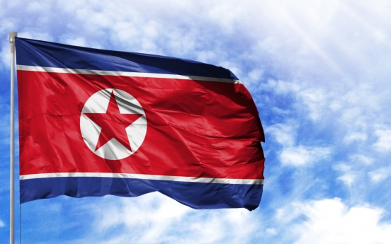 With time running out, experts urge 'creative' solutions on N. Korea nukes