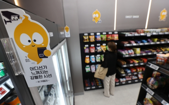 Franchise stores enjoy bump in numbers