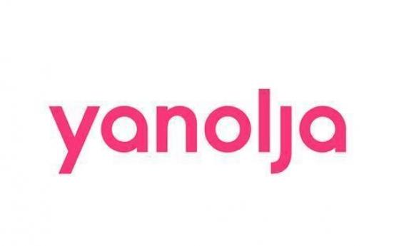 Yanolja to acquire 70% stake in Interpark's e-commerce businesses