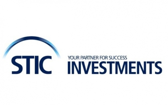 Homegrown private equity firm STIC Investments to go public in December