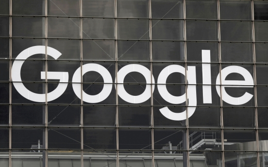 Google to launch new subscription bundle
