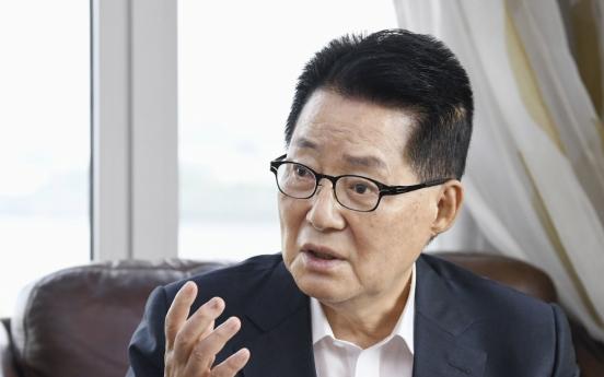 Spy chiefs of S. Korea, US, Japan convene in Seoul to discuss North Korean issues