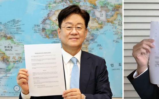Hyundai Glovis partners with Air Products to establish global hydrogen supply chain