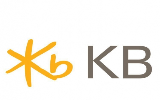 KB Financial Group Q3 net profit up 9.3% to W1.3tr