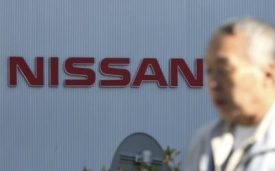 Regulator takes action against Nissan, Porsche over false emissions info