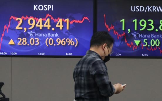 IPO market growing weak over market volatility
