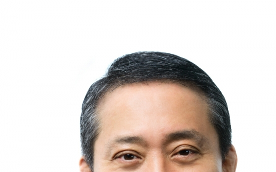 LG Vice Chairman to take post as new CEO of LG Energy Solution