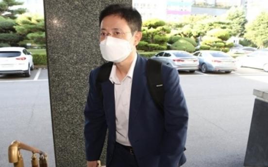 Arrest warrant sought for prosecutor linked to opposition's political meddling scandal