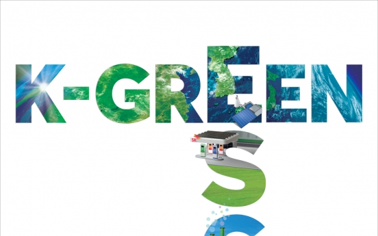 [Advertising Awards] SK Innovation's 'ESG' campaign embeds future vision