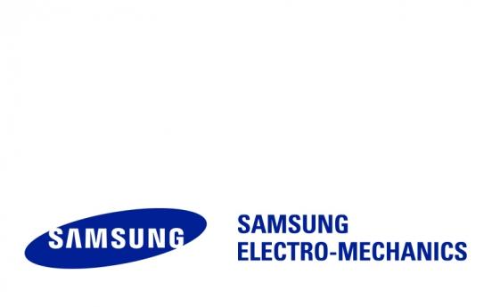 Samsung Electro-Mechanics Q3 net profit up 47.3% to W353.5b