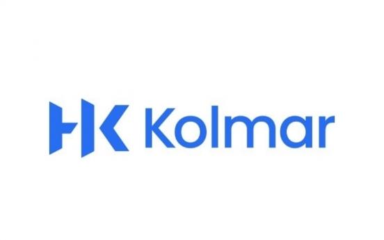 Kolmar Korea inks deal to purchase stake in local beauty platform operator