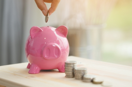 How to save and invest Chuseok money?