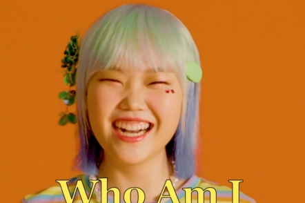AKMU Suhyun to debut solo with dance pop single 'Alien'