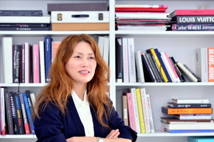 Digital Seoul Fashion Week to challenge convention, promote designers globally