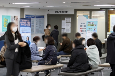 2020 payouts for jobless likely to reach W12tr