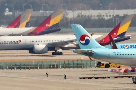 Korean Air vows no layoffs despite Asiana takeover