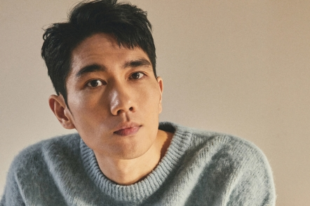 Eom Tae-goo curious about global audience's response to 'Night in Paradise'