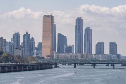 Korea witnesses growing co-investment opportunities: Adams Street Partners