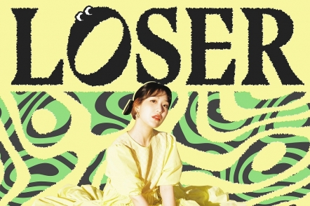 Singer-songwriter Cheeze finds herself with 'LOSER'