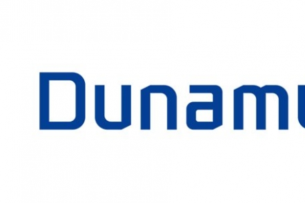 Dunamu steps up efforts to protect crypto investors