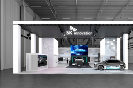 SK Innovation mulls developing new cylindrical and prismatic battery cells