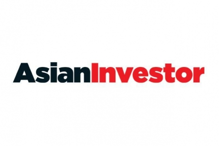 AsianInvestor to hold virtual forum on trends among Korean investors