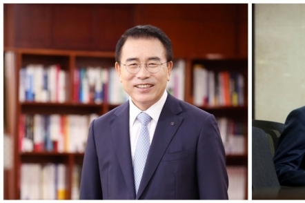 KB-Shinhan green fund to finance renewable energy project in Sweden