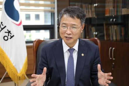 Improving R&D productivity crucial amid growing tech competition: IP agency chief