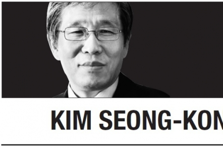 S. Korea's planned scheme of 'living with COVID-19' raises hope, concerns