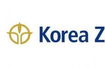 KT suffers major network outage nationwide