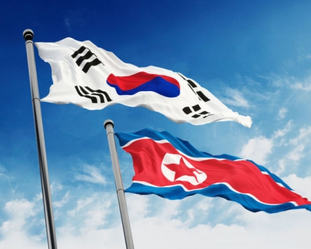 North Korea's missile launch limited on financial markets