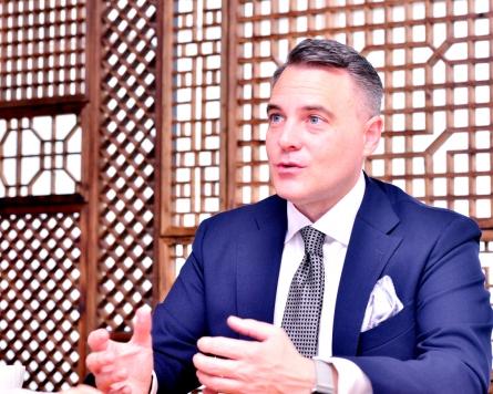 [Herald Interview] Hotels prepare for post-coronavirus era