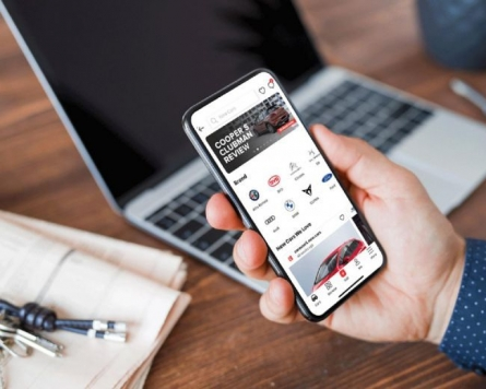 Carousell snaps up $80m from Naver-led investors
