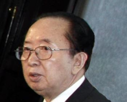 NK's former diplomat in charge of protocols in inter-Korean summits dies