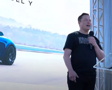 [News Analysis] Are Musk's EV battery ambitions too good to be true?