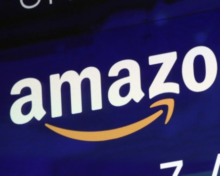 Amazon envisions new palm reading tech in stadiums, offices
