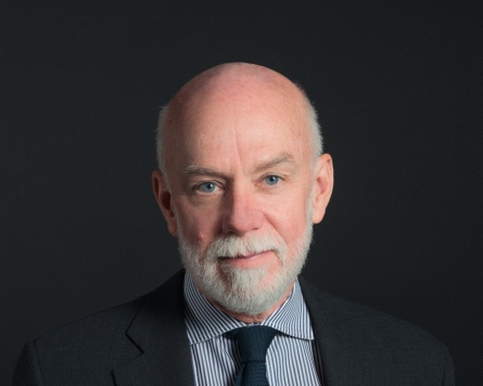 [Herald Design Forum 2020] Guggenheim director optimistic about art in time of crisis