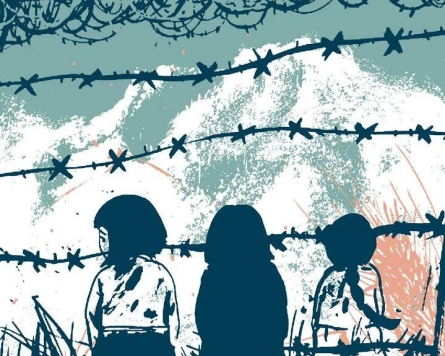 Translated Korean works receive international awards