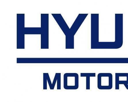 Hyundai, Kia set to shift to Q3 loss on provisions for massive recall