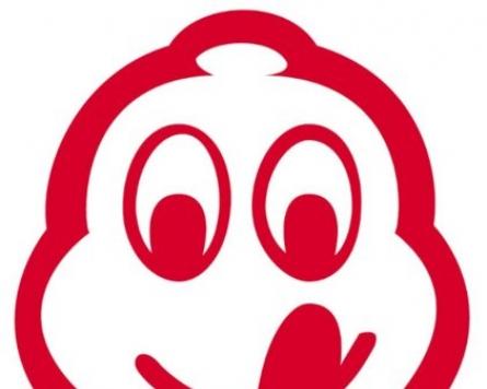 Michelin Guide Seoul shares Bib Gourmand Seoul list