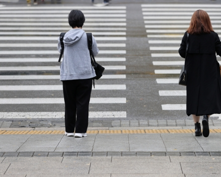 [Weekender] Spending time by yourself? You are not alone