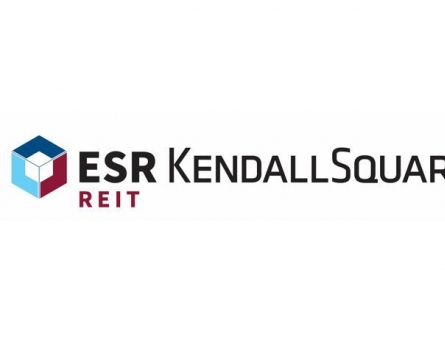 ESR-controlled industrial REIT gears up for W357.3b IPO
