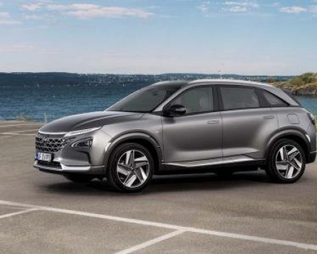 Hyundai, Kia's EV exports set to exceed 100,000 units this year