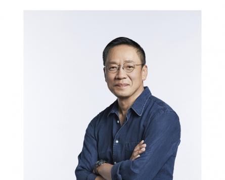 [Global Finance Awards] Hyundai Card aims to become data-driven company