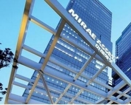 Mirae Asset wins lawsuit over $5.8b US hotel deal