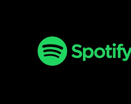 Spotify to launch in Korea in first half of 2021