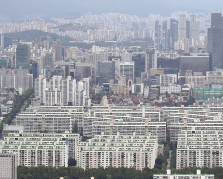 Housing price rally likely to continue next year over supply shortage