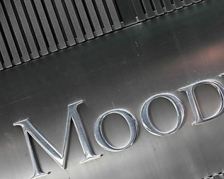 S. Korea wins top ESG rating by Moody's